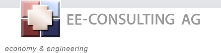 ee-consulting logo
